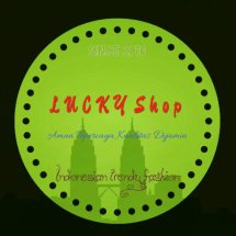 LUCKY Shop Indonesia