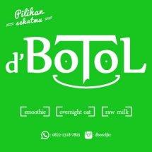 d'BoTol Corner