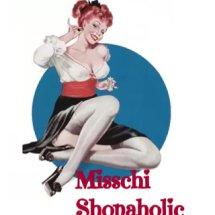 Misschishopaholic