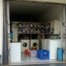Laundry Perumahan 99