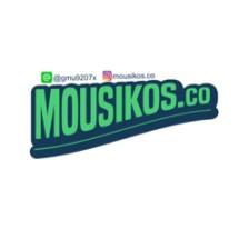 Mousikos.cloth