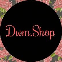 Dwm.Shop