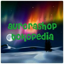 Aurorashop Pontianak