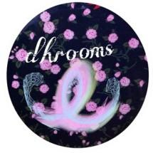 dhrooms