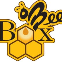Bee Box Beauty