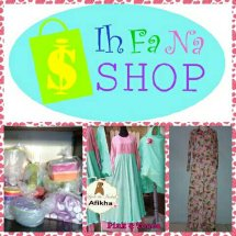 Ihfana Shop