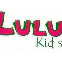 Lulu Kids