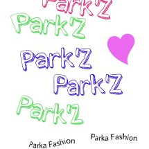 Park'z