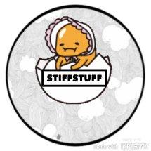 STIFF STUFF