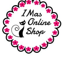 iimas online shop