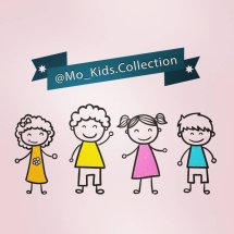 mo_kids.collection
