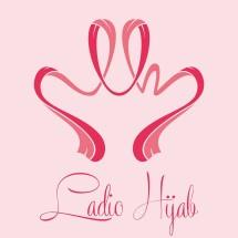 ladiohijab