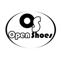Open_Shoes