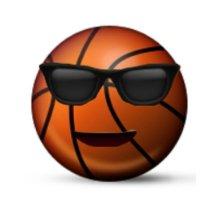 bd1d7f3f9f73 Maniacc Basket - Andir