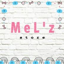Mel'z Store