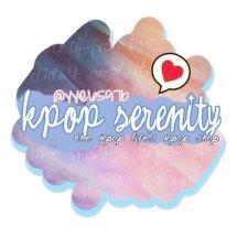 Kpop Serenity