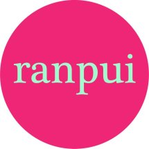 Ranpui Store