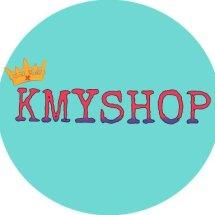 Kimoy Shop