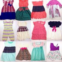 Micimibi Toko Baju Anak