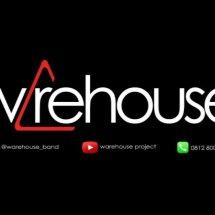 Warehouse-Band