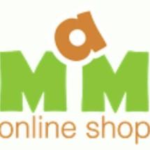 MaM Ol'shop