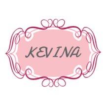 Kevina