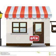 Mdic-store