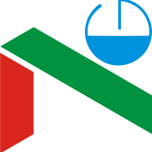 Logo 7-Grosir