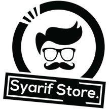 Syarif Store