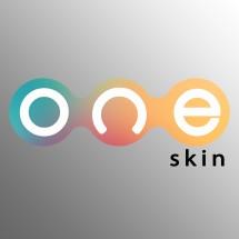 Oneskin Store