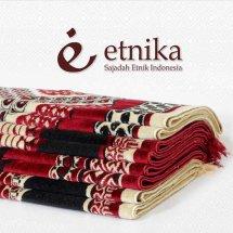 Etnika Indonesia