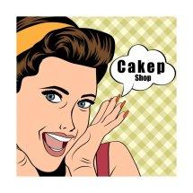 CAKEP SHOP
