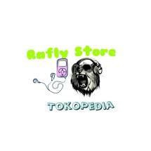 RaflyStore