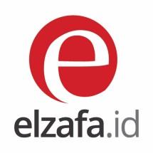 Elzafashop