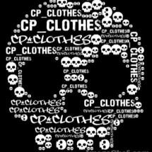 CP_Clothesid