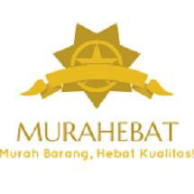 Murahebat
