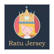 Ratu Jersey