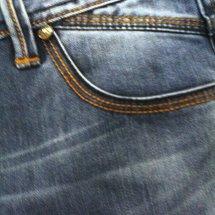 Distro Jeans Shop