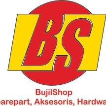 BujilShop