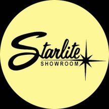 Logo Starlite Shopping