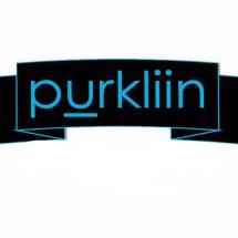 Purkliin