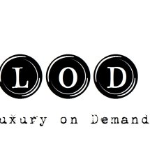 Luxuryondemand LOD