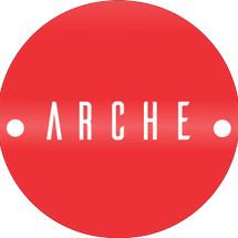 ARCHE_BANDUNG
