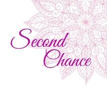 Second Chance JKT