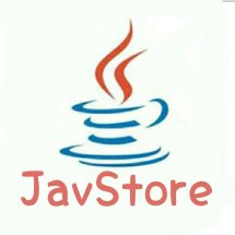 JavStore