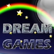 DREAMGAMES