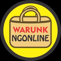 Logo WarunkNgonline