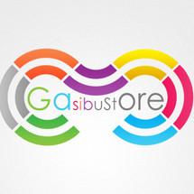 Gasibu Store Bdg