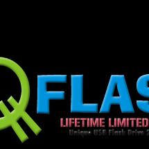 Juragan Flashdisk Unique