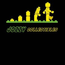 JoZzy's Collectibles